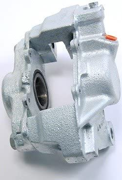 FITS LAND ROVER DISCOVERY RANGE SPORT BRAKE CALIPER REAR RIGHT