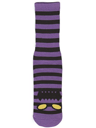 Toy Machine Monster Socks - 5