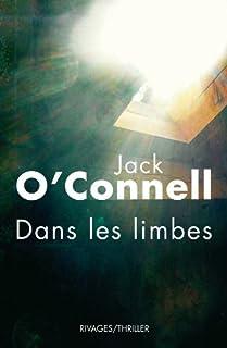 Dans les limbes, O'Connell, Jack