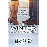 The Winter Boyfriend (The Boyfriend Series Book 10)