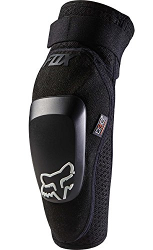 Fox Racing Launch Pro D3O Elbow Guard Black, L
