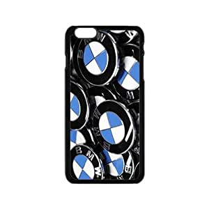 Cool-Benz BMW Ultimate Driving Machine Phone case for iphone 6