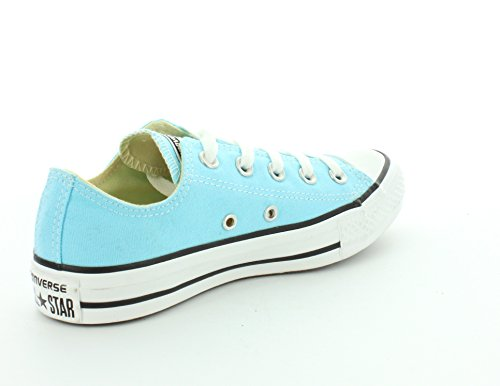 unisex Zapatillas Hi All Converse Poolside Star xC71wTq