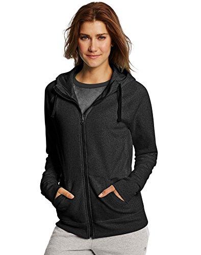 Zip Out Fleece Liner - 1