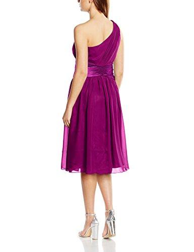 purple Co8098ap Para Violeta Astrapahl Vestido Mujer Cóctel dtBwxxYfFq 47a94da24bc