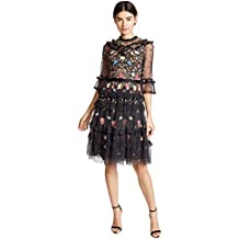 Needle & Thread Women's Pandora Dress