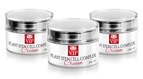 Skin Care That Really Works - 4