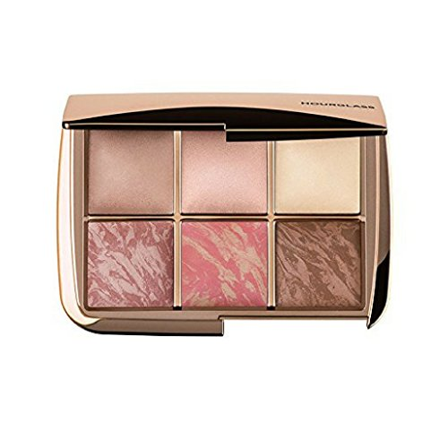 Hourglass Ambient Lighting Edit by Unknown (Image #1)