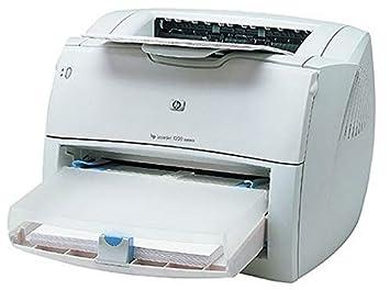 Amazon.com: Hewlett Packard Reformada LaserJet 1200 N ...