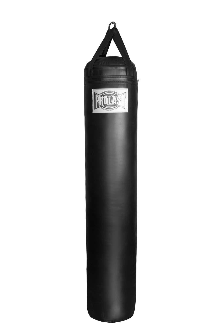 Prolast Filled 6ft 130 lb. ムエタイ ボクシング パンチング キックヘビーバッグ (アメリカ製) B07KRSJ5XJ