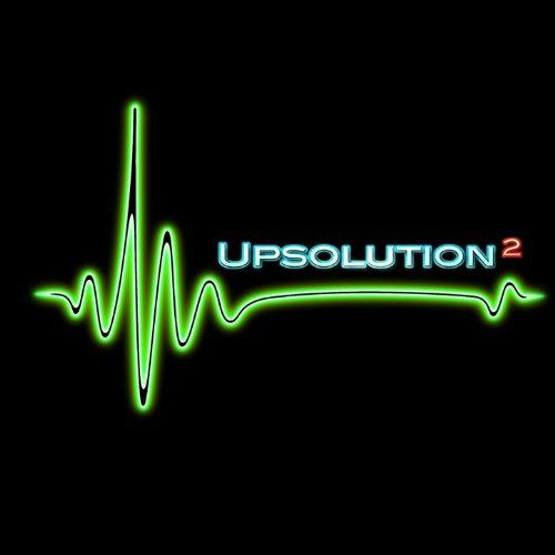 UpSolution2