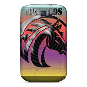 New Arrival Galaxy S3 Cases Broncos Cases Covers