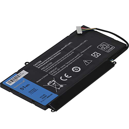 Bateria para Notebook Dell Vostro 5560