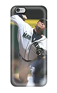 Tom Lambert Zito's Shop Best seattle mariners MLB Sports & Colleges best iPhone 6 Plus cases 7538354K326963180