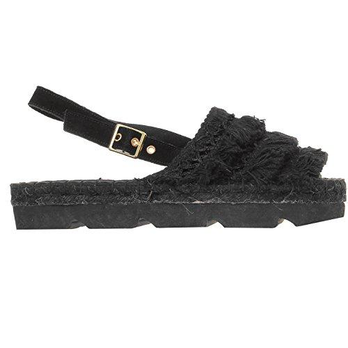 mespa018 nbsp;Bla Colors of HC Chaussure s18 Femme california 6wOPF4q