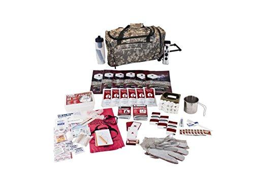 Guardian-Survival-Long-Term-Food-Storage-Emergency-Kit-Camo-Wheel-Duffle-Bag