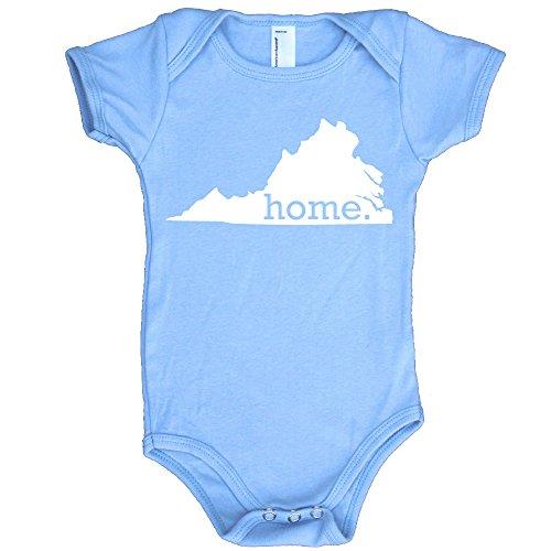 homeland-tees-virginia-home-baby-bodysuit-12-months-blue