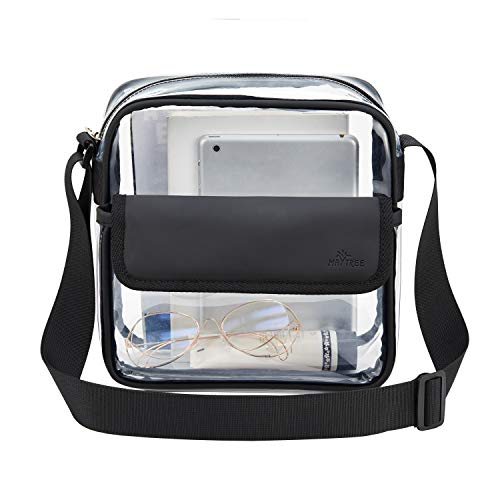 Crossbody Messenger Shoulder Adjustable Approved product image