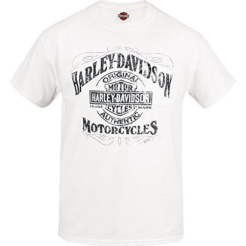 Harley Davidson Black Label Clothing - 7