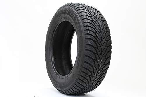 Goodyear Eagle Ultra Grip GW-2 Winter Radial Tire - P225/60R16 97V