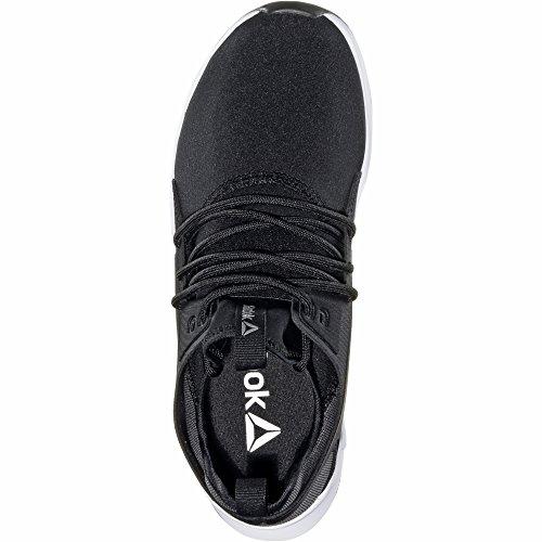 Reebok Guresu 2.0 Studio Shoes - AW18 Black / White uoCCyZB0S