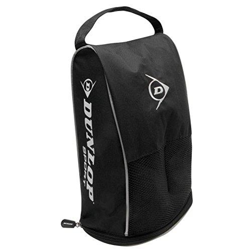 Dunlop Mens Bag - Dunlop Unisex Golf Shoe Bag -