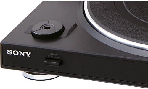 Phonographe Tourne-disque pour Sony PS-LX300 PS-LX300USB PSLX200 LP Vinyle
