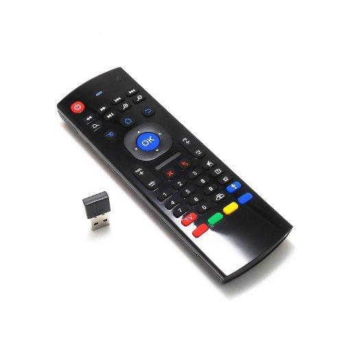 MINIX NEO X7 US Plug TV BOX Rockchip RK3188 Quad Core Cortex A9 1 6