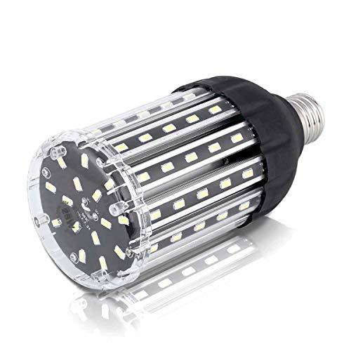 230V Garden Lights in US - 4