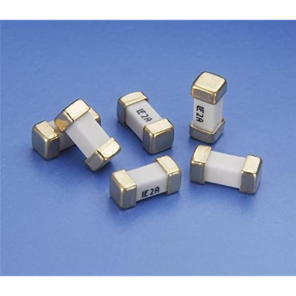 2 pcs S8055RTP  Littelfuse  Thyristor  800V  35A  55A  40mA  TO220  NEW  #BP