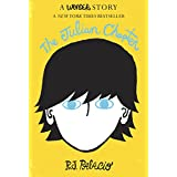 The Julian Chapter: A Wonder Story (Kindle Single)
