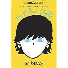 The Julian Chapter: A Wonder Story (Kindle Single)
