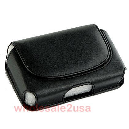 - DW Slim Carrying Case for 4.3 inch Wide Screen Garmin Nuvi 250w