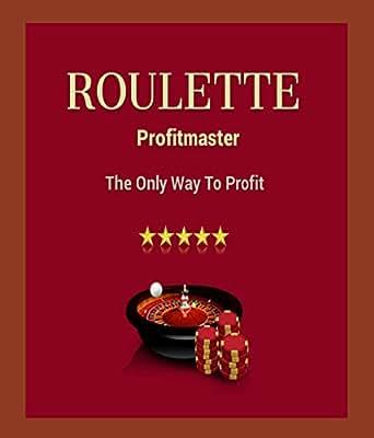 best online casino app real money