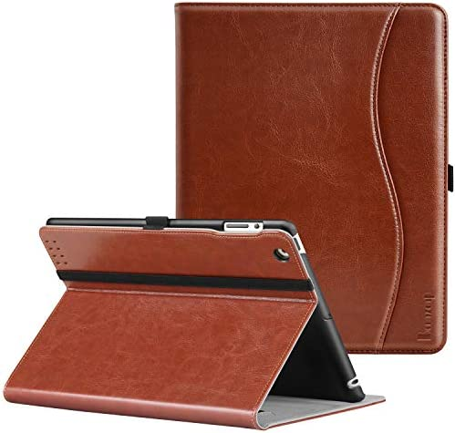 Ztotop iPad Case Lightweight Generation product image
