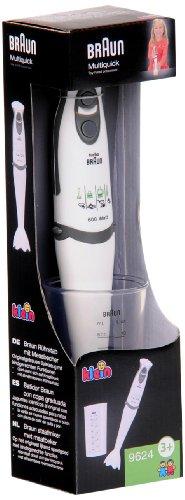 Price comparison product image Braun Toy Bar Blender Play Set