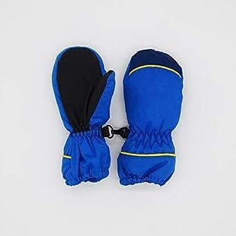 Amazon.com: Kids waterproof mittens Baby Mitten For Winter
