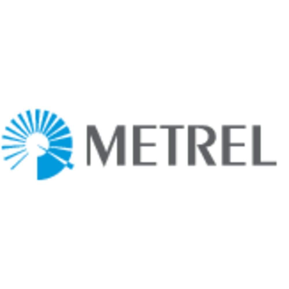 Akustik Metrel MD 116 Ber/ührungsloser Spannungspr/üfer CAT IV 1000 V LED Vibration