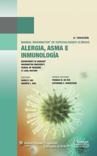 manual-washington-de-alergia-asma-e-inmunologa-general-wolters-kluwer-espana-educacion-spanish-editi