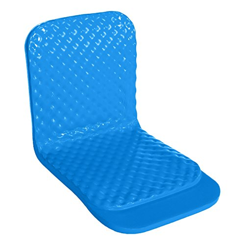 Texas Recreation Folding Poolside Seat product image