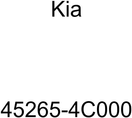 Kia 45265-4C000 Auto Trans Extension Housing Seal