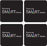 Samsung RFID Sticky Key for Samsung Door Locks