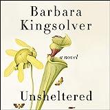 #6: Unsheltered: A Novel