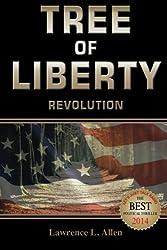 Tree of Liberty: Revolution