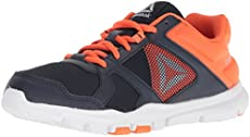 e35bb2e002b 10 Best Reebok Shoes Reviewed and Rated in 2019