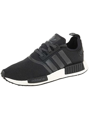 R1 Adidas Adidas Nmd S31505 Nmd Chaussures R1 S31505 Chaussures 40xpwqP