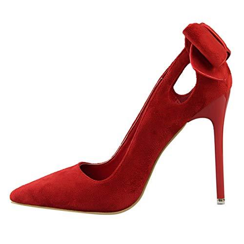 Mgm Salon joymod Femme De Red Style1 Danse xwqa0wUS7