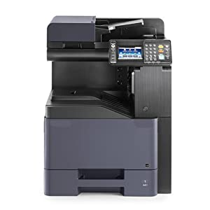 Copystar CS-307ci 32PPM Color MFP (Print/Copy/scan) Color Touch Screen 1102SZ2CS0