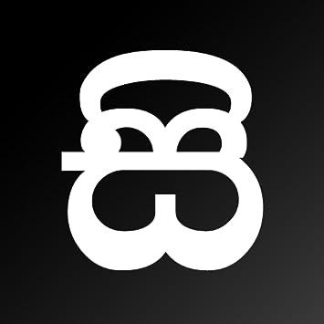 Amazon com: Unicode Sinhala Converter: Appstore for Android