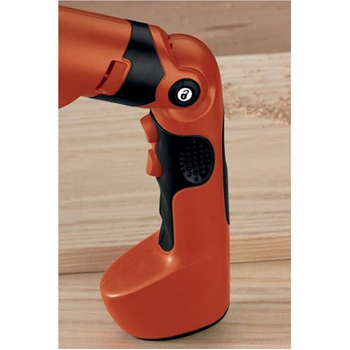 Black-Decker-PD600-Pivot-Plus-6-Volt-Nicad-Cordless-Screwdriver-with-Articulating-Head